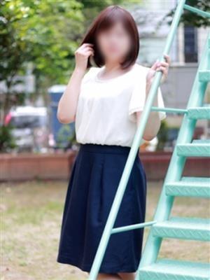 ももえ-image-(3)