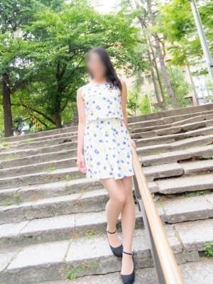 あいか-image-(3)