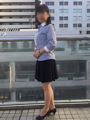 ひとみ-image-1