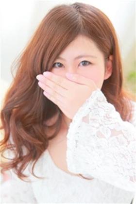 純粋~ピュア-image-1