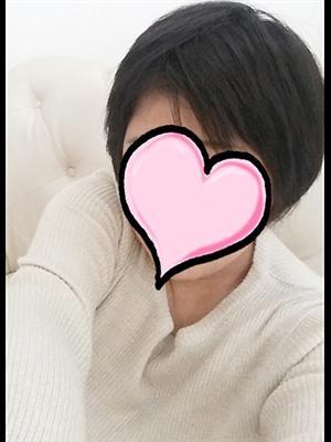 こなた-image-1