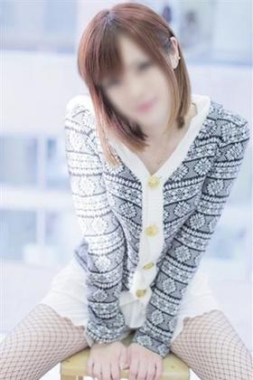 ななえ-image-1