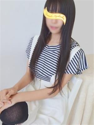 おんぷ-image-(3)