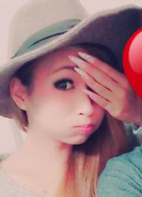 どきん-image-1