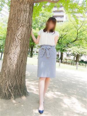 さら-image-(5)