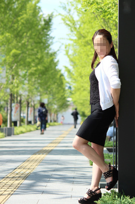 松下 純子-image-1