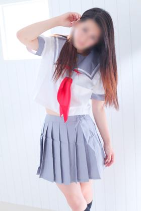 はな-image-(2)