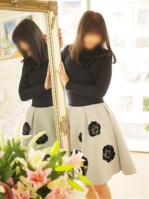 春菜-image-(2)