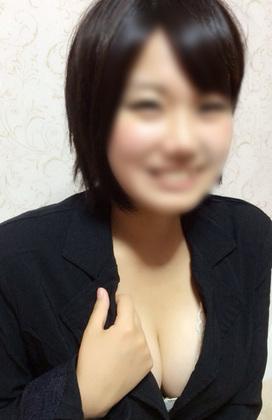 おとは-image-1