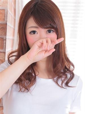 サヤカ-image-1