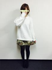 さほ-image-1