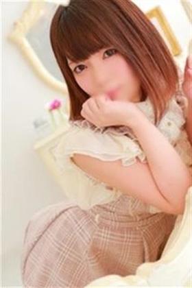 まいあ-image-(3)