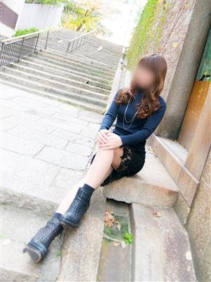 ちはる-image-(3)