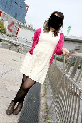 かな-image-(4)