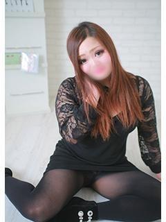 ちか-image-1