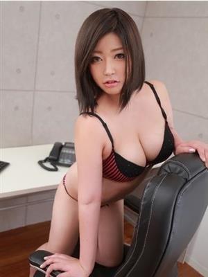 ヒナタ-image-(3)