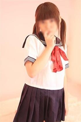 松井 ゆめ-image-(2)
