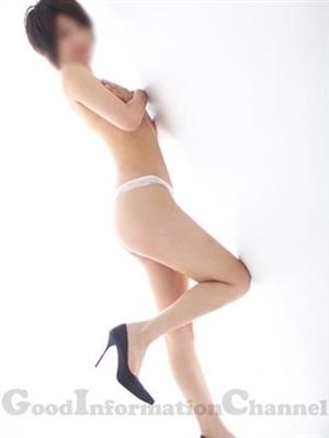 えりかさん-image-(4)