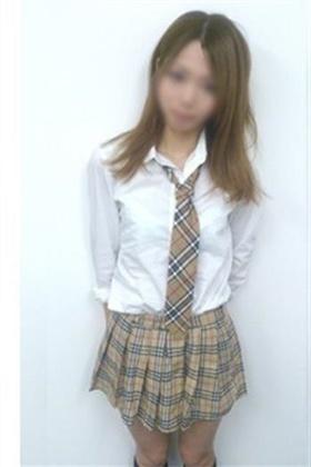 りな-image-1