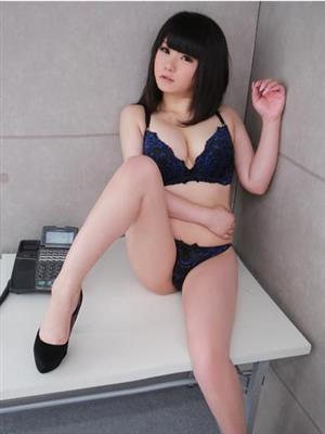 ハル-image-(5)