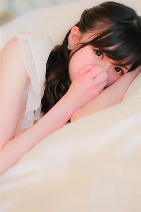萌【もえ】-image-(4)