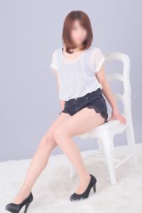 ひろ-image-1