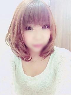 アサヒ-image-1