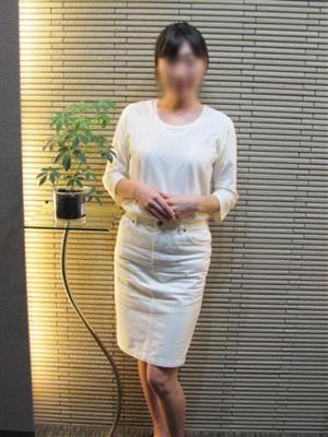 しま-image-1
