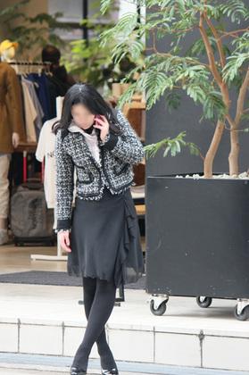 桐谷 すみれ-image-(2)