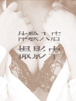 美唯-image-1