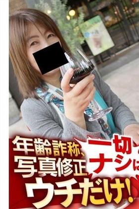 ともえ-image-1