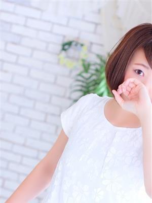 こゆき-image-1