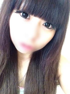 キキ-image-1