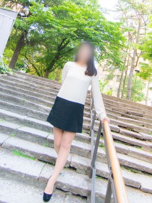 ゆりか-image-1
