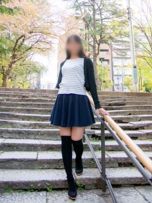 ゆうか-image-(4)