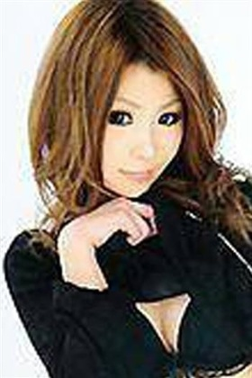 エミ-image-(2)