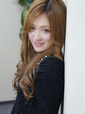 アイリ-image-(2)