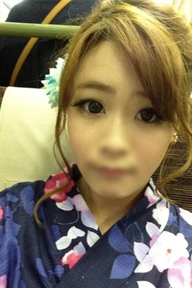 優里亜~ユリア-image-1