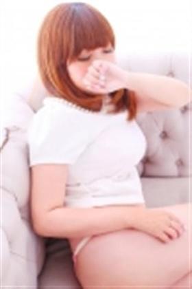 りり-image-(3)
