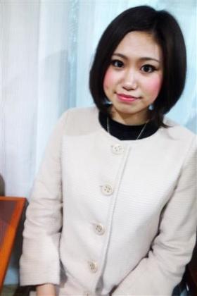 ひなみ-image-1