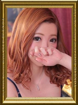 花奏 ゆう-image-1