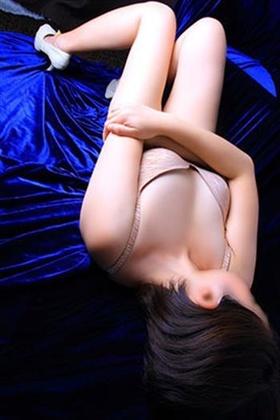 さより-image-(5)