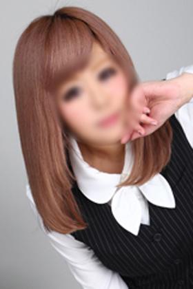 モエ-image-1