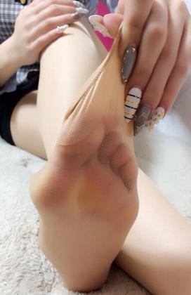 くみ-image-(3)
