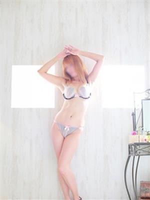 まりな-image-(4)