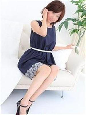 ちより-image-(2)