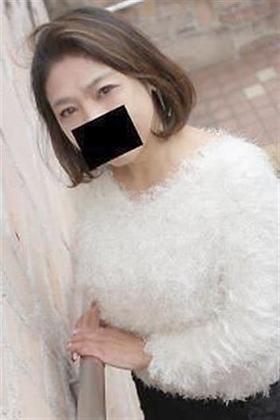 いやし-image-(2)