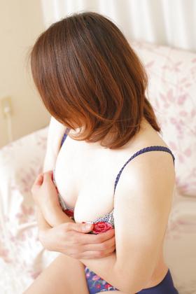 かのん-image-(3)