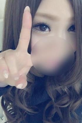 麻優~マユ-image-1