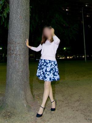なち-image-(2)